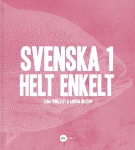 cover_sv1