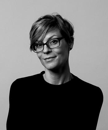 Annika Nilsson