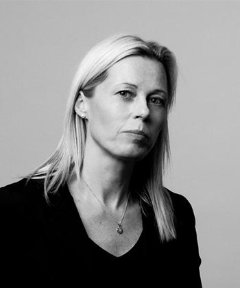 Lena Winqvist