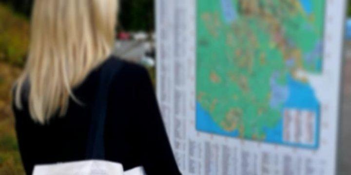HJÄRNFOKUS FÖR PEDAGOGER PÅ FRIDEGÅRDSGYMNASIET
