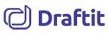 logga_Draftit