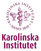 logga_Karolinska institutet